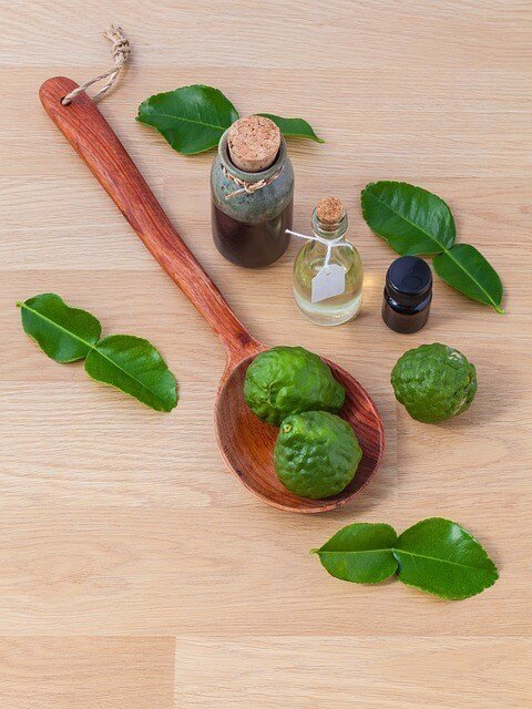 homeopathtic medicine, homeopathy, natural medicine, doctor, naturopath