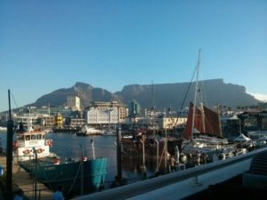 Functional, Holistic Naturopathic, Integrative, Medicine, Conference Hotel in Cape Town, South Africa