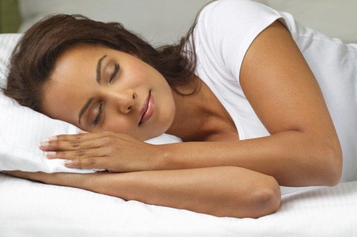 Insomnia natural treatments, improve sleep, naturally, sleep