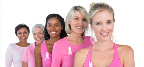 BREAST HEALTH FROM A NATUROPATHIC PERSPECTIVE