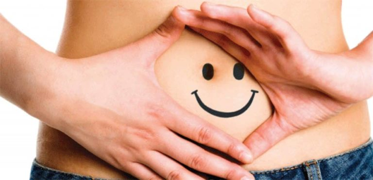 best probiotic to improve digestive health