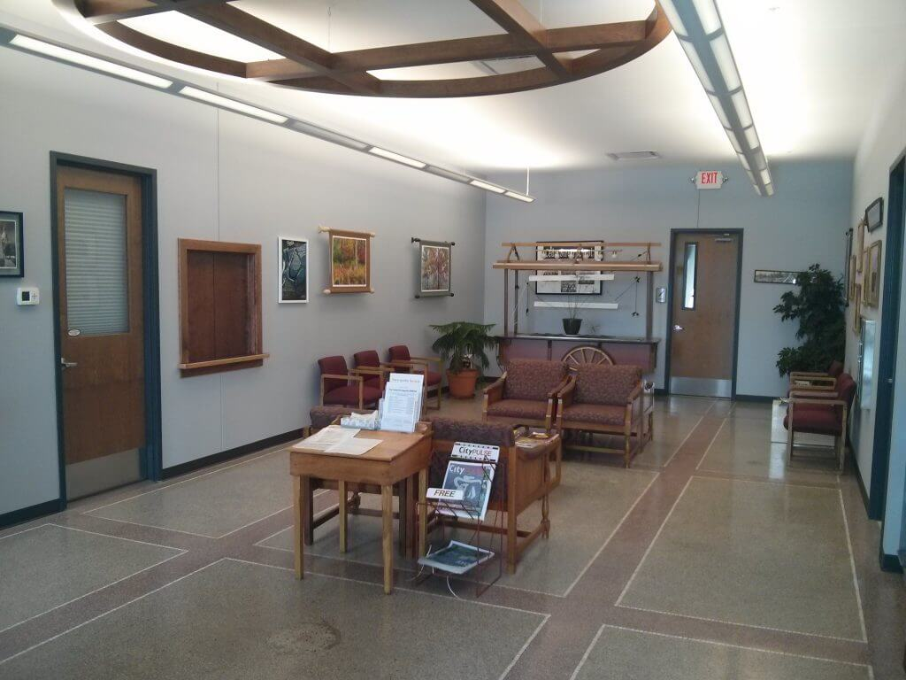 old-town-medical-arts-suite-200