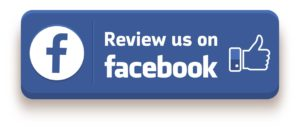 Leave a review on Facebook for Dr. Morgan