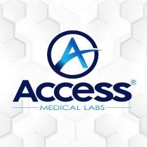Access Medical Labs