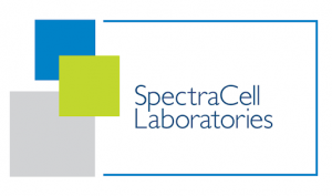 Spectra Cell Laboratories